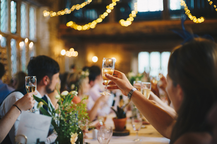 ¿Por qué es importante celebrar?
