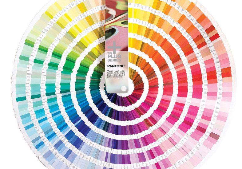 Los colores en el Feng Shui